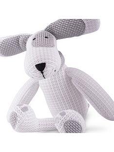 baby-bundle-safedreams-soft-toy