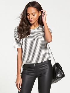v-by-very-dropped-shoulder-slouchy-t-shirt