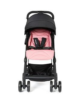 mothercare-ride-stroller