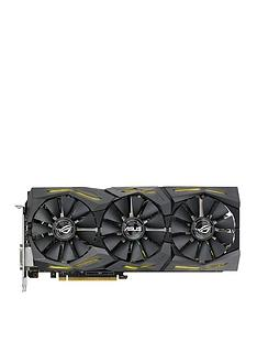 asus-gtx-1080-ti-11gb-rognbspgaming-oc-graphics-card-destiny-2