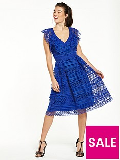 v-by-very-geo-lace-prom-dress
