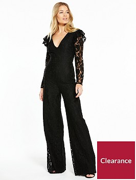 v-by-very-lace-wide-leg-jumpsuit