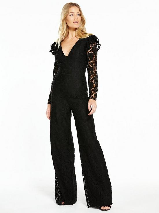 women's jumpsuits | women's playsuits | very.co.uk