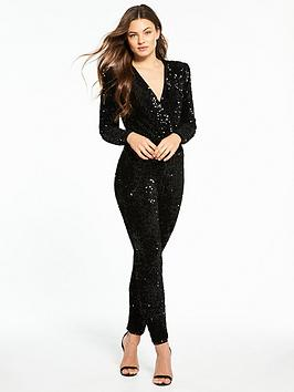v-by-very-sequin-jumpsuit
