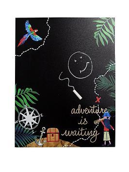arthouse-pirates-ahoy-chalkboard