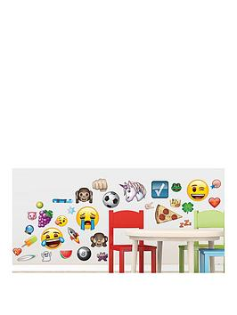 emoji-wall-stickers