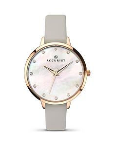 accurist-ladies-white-mother-of-pearl-dial-ladiesnbspwatch