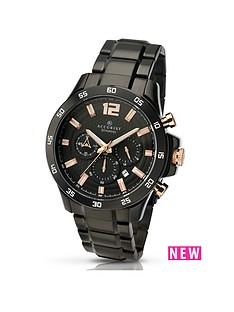 accurist-black-dial-chronograph-bracelet-mens-watch