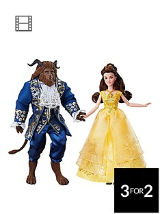 disney-beauty-and-the-beast-disney-beauty-and-the-beast-grand-romance