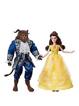Photo of Disney beauty and the beast disney beauty and the beast grand romance