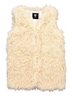v-by-very-faux-fur-gilet