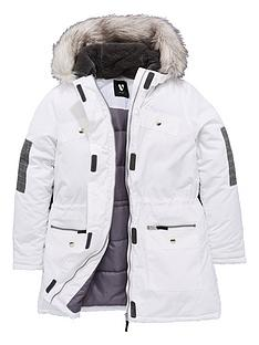 v-by-very-v-by-very-padded-parka-with-faux-fur-hood
