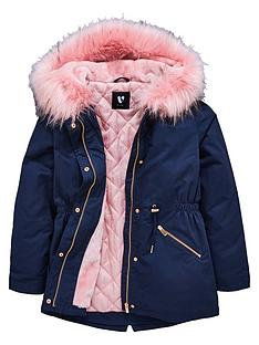 v-by-very-v-by-verynbspparka-with-faux-fur-trim-lining-and-hood