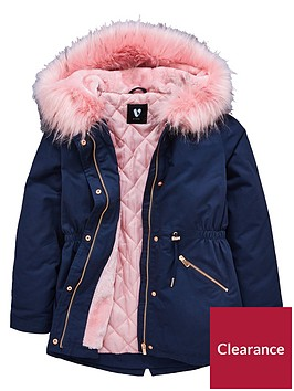 v-by-very-v-by-veryparka-with-faux-fur-trim-lining-and-hood