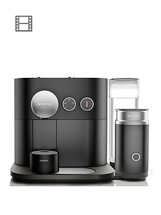 nespresso-expert-ampnbspmilk-machine-by-krupsreg-black
