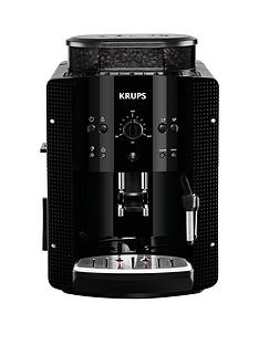 krups-bean-to-cup-ea8108-espressia-automatic-coffee-machine-black