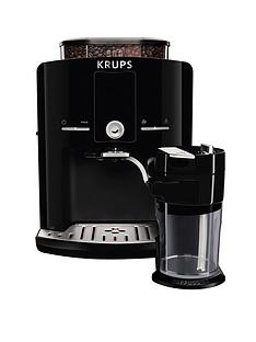 krups-bean-to-cup-ea8298-espressia-automatic-coffee-machine