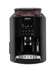 krups-bean-to-cup-ea8150-espressia-automatic-coffee-machine