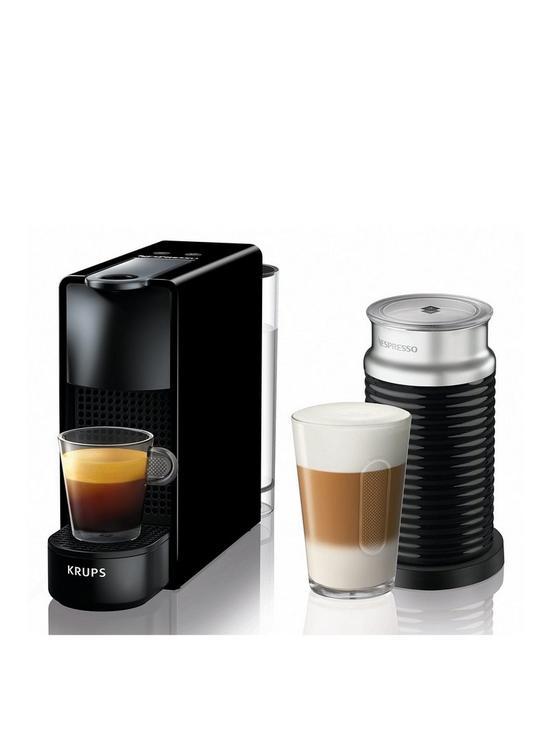 Nespresso u machine review uk dating