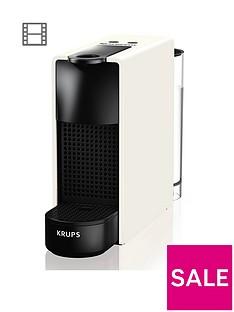 krups-nespresso-by-krups-essenza-mini-1200-w-white