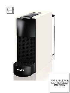 nespresso-xn110140-essenza-mini-coffee-machine-by-krupsnbsp--white