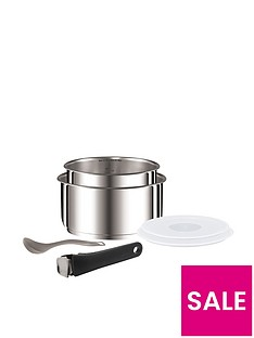 tefal-ingenionbsp6-piecenbspsaucepan-set--nbspstainless-steel