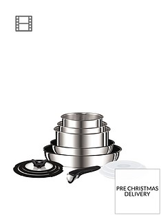 tefal-ingenio-13-piece-pan-set