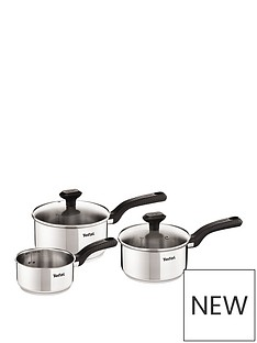 tefal-3-piece-comfort-max-pan-set--nbspstainless-steel
