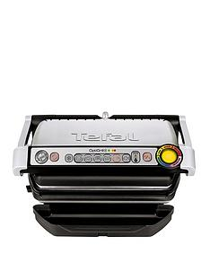 tefal-optigrill-plus-gc713d40