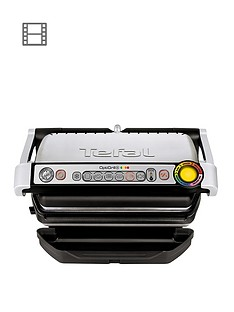 tefal-optigrill-plus-gc713d40