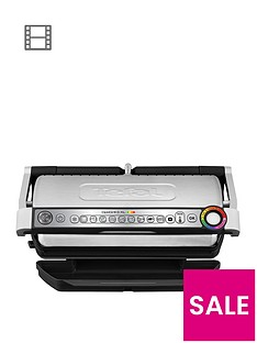 tefal-optigrill-xl-gc722d40nbsphealth-grill-stainless-steel