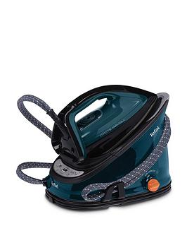 tefal-gv6839-effectis-anti-scale-high-pressure-steam-generator-2200wnbsp--blackgreen