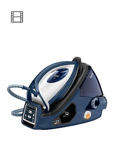 tefal-gv9071-pro-express-care-anti-scale-high-pressure-steam-generator-2400wnbsp--blackblue