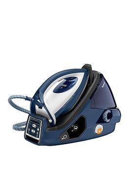 tefal-gv9071-pro-express-care-anti-scale-high-pressure-steam-generator-2400wnbsp--blackblue