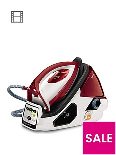 tefal-pro-express-care-anti-scale-gv9061-high-pressure-steam-generator-iron