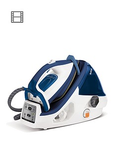 tefal-gv8932-pro-express-plus-anti-scale-high-pressure-steam-generator-2400wnbsp--whiteblue
