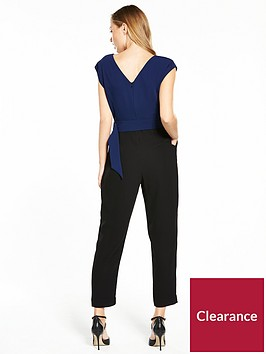 karen-millen-new-tailored-jumpsuit