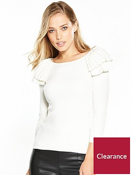 karen-millen-victoriana-knit-collection-jumper
