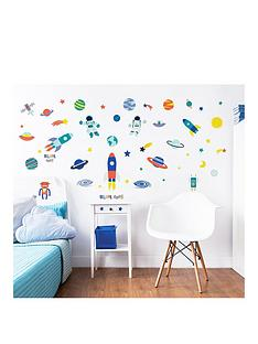 walltastic-outer-space-wall-sticker-pack