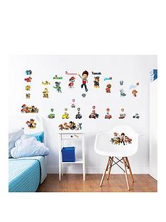 paw-patrol-wall-stickers--12-pack