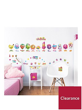 walltastic-wall-stickers-12-pack