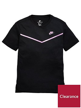 nike-older-boy-colourshift-band-tee