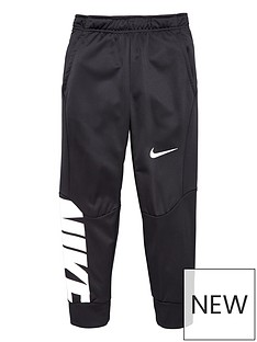 nike-older-boy-slim-leg-logo-therma-pant