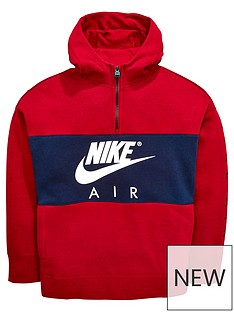 nike-air-older-boy-oth-hoody