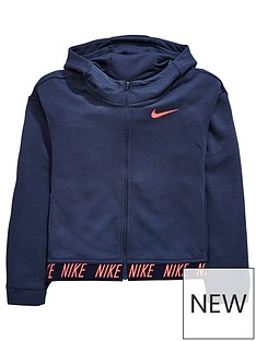nike-older-girl-fz-studio-dry-hoody