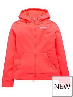 nike-older-girl-fz-therma-hoody