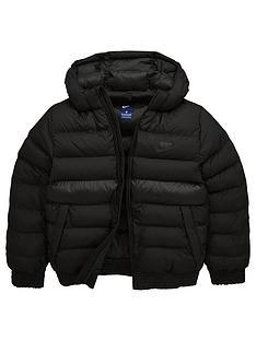 nike-older-boy-nsw-stadium-jacket