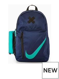 nike-older-boy-elemental-backpack