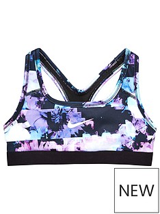 nike-older-girl-floral-print-bra-top