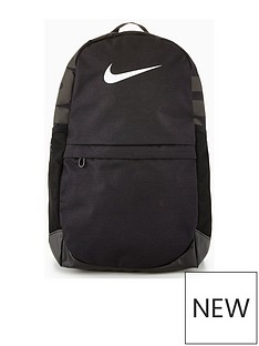 nike-older-boy-brasillica-backpack